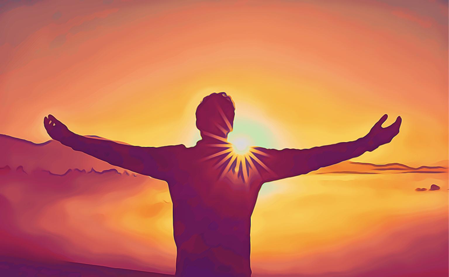 Méditation et connaissance de soi pour un travail en conscience