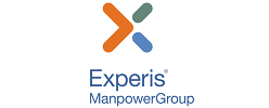 logo Expertis ManpowerGroup