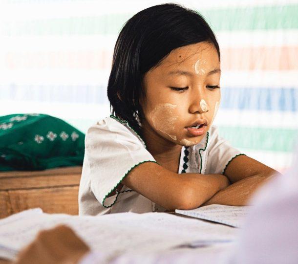 Mythe ou réalité : faut-il laisser l'enfant tout découvrir ?