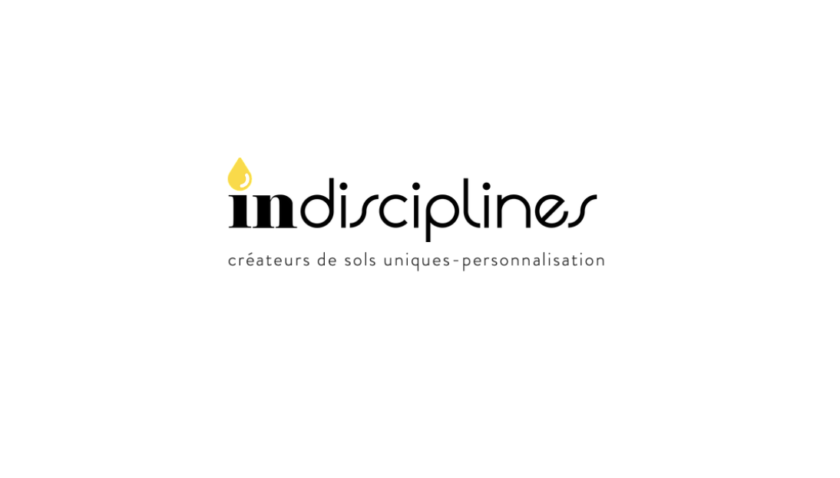 Indisciplines