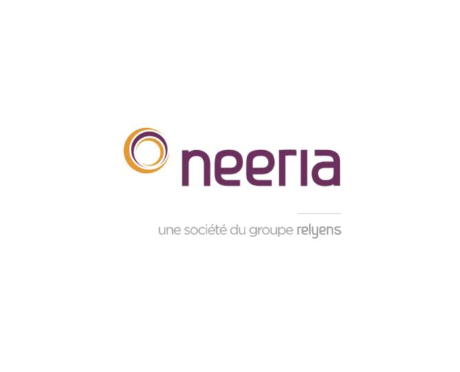 Neeria