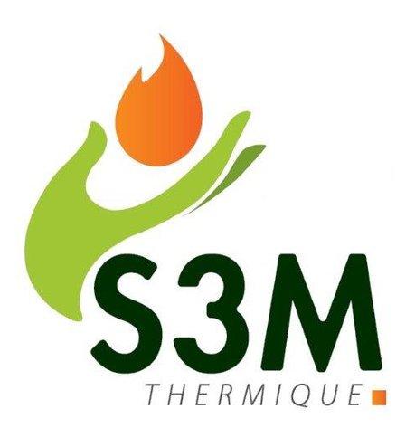 S3M Thermique