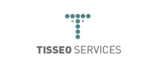 logo de notre collaborateur Tisseo Services